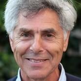 Rob Pereira